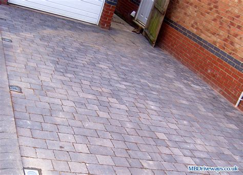 Patio Paving Lights Block Paving Driveways And Patio Pictures Photo 43