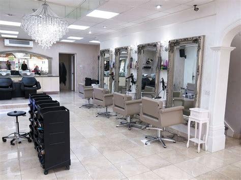 hair and makeup david s salon luxury hair beauty salon coventry