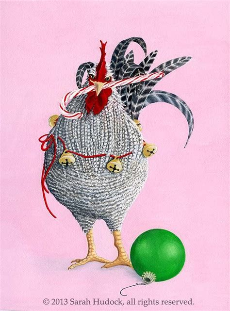 images of christmas roosters 17 best images about drawings of farm animals on pinterest