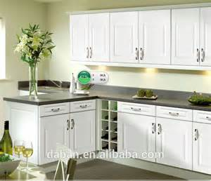 kitchen cabinets made in china ready to assemble china kitchen cabinets made in china