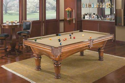 pool tables natick ma pool tables seasonal specialty stores foxboro natick ma