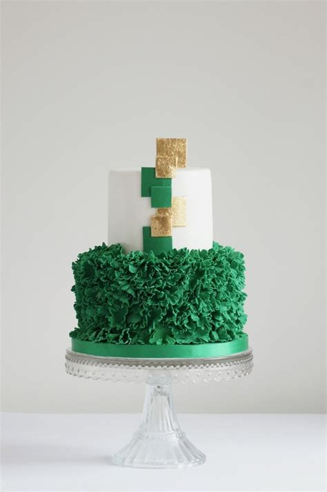 emerald  gold wedding colorsemerald green  gold