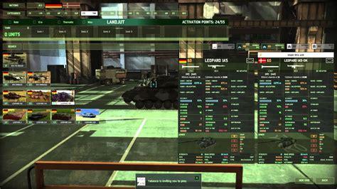 wargame red dragon decks – Steam Community :: Guide :: Wargame Red Dragon Battle