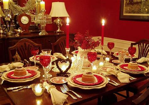 valentine dinner table decorations the bloomin couch table for two