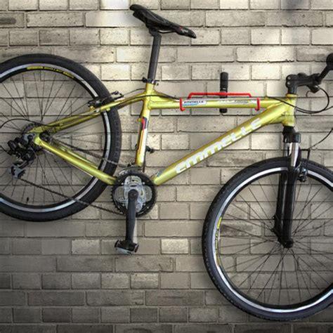 popular bicycle hanger garage buy cheap bicycle hanger garage lots from china bicycle hanger