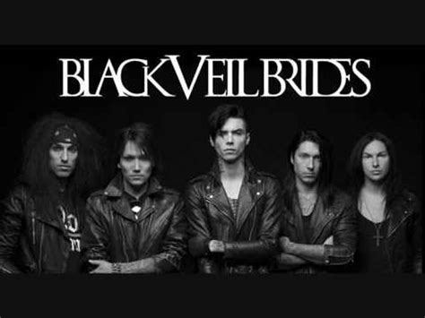 black veil brides in the mirror lyric 17 best images about songs i on skillets