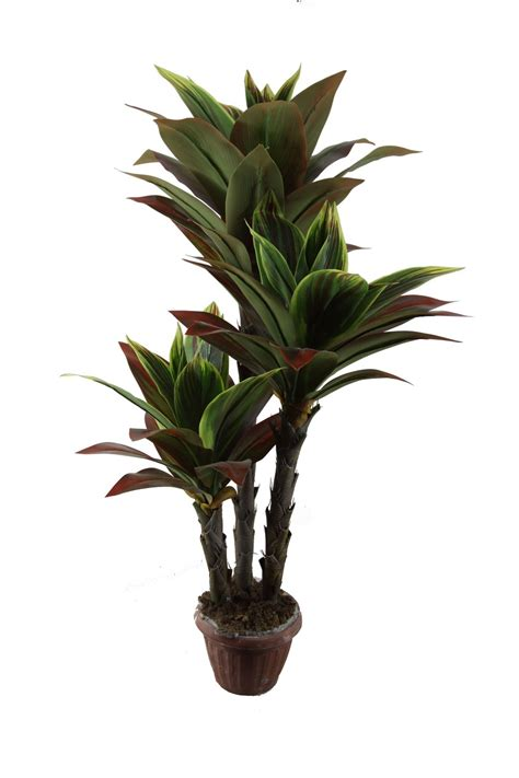 Artificial Plant Decoration Home China High Quality Dracaena Plant Artificial Plant Jtla