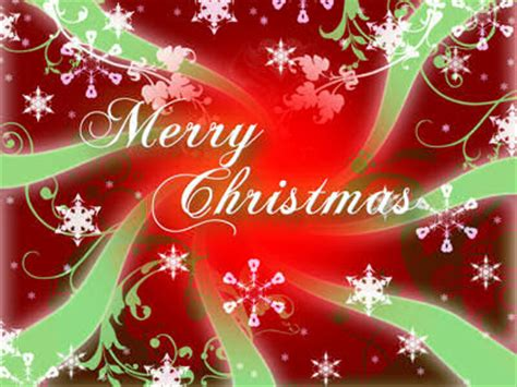 wallpaper of christmas wishes merry christmas wishes and greetings free christian