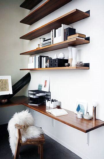 Shelves For Office Ideas 75 Small Home Office Ideas For Masculine Interior Designs