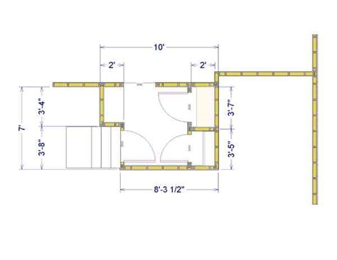 floor plans with mudroom mudroom floor plans mudroom floor plan lazy t pinterest