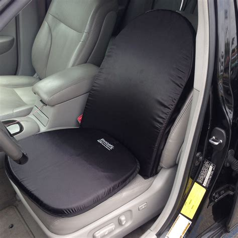 car cusions back support car cushions ask home design