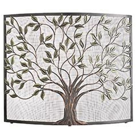 Fireplace Pier One by Fireplace Screen Pier 1 Style