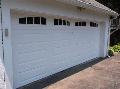 Giel Garage Doors Amarr 3000 Garage Door Installed By V Giel Garage Doors Http Www Gielgaragedoors