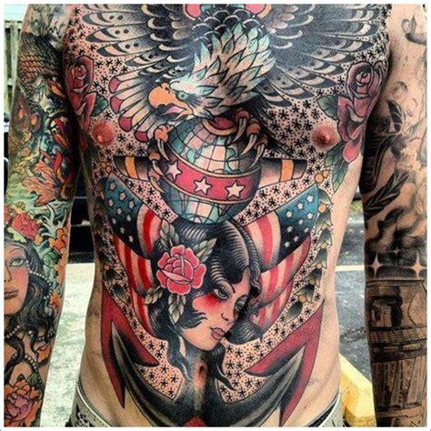 eagle tattoo body 35 attention grabbing eagle tattoo designs eagle tattoos