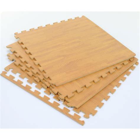 soft floor mats for interlocking soft foam mats floor mat wood effect play