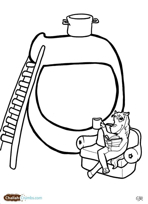 coloring pages hebrew letters hey hebrew letter coloring page coloring pages