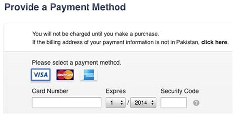 can u make an apple id without a credit card how to create an apple id for free without credit card