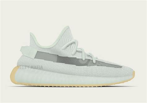 Adidas Yeezy 350 Hyperspace by Adidas Yeezy Boost 350 V2 Hyperspace Release Info Sneakernews