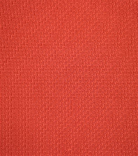 cranberry upholstery fabric upholstery fabric barrow m8692 5428 cranberry jo ann