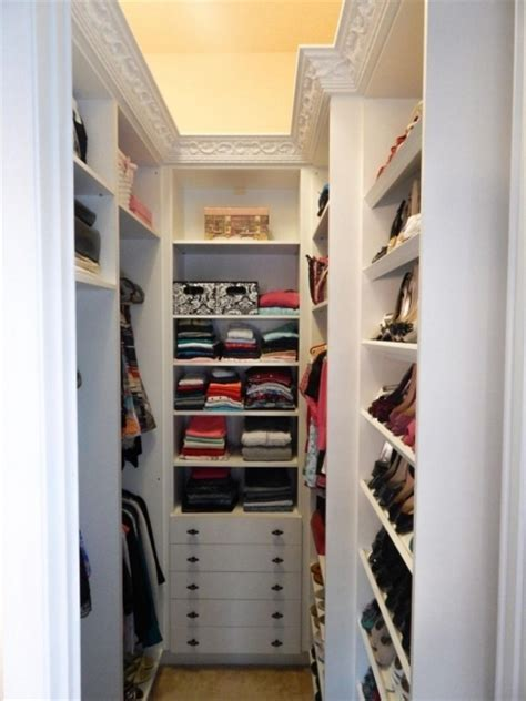 closet ideas for small spaces fascinating best small walk in closet ideas drawhome closets for small spaces ideas small room