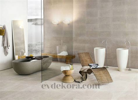 images of contemporary bathrooms ince ve şık banyolar banyo