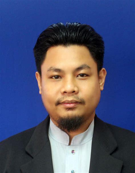 Parfum Harun Bin Ali sekolah kebangsaan dusun nanding guru staf skdn