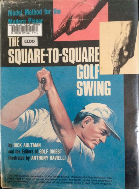 square to square golf swing video golf tips pause n throw golf training aid page 9