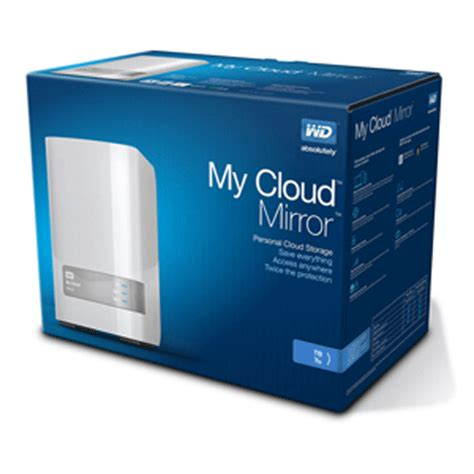 Wd My Cloud Personal Cloud Storage 3 5 Inch 6tb White wd my cloud mirror personal cloud storage 3 5 inch 4tb white jakartanotebook
