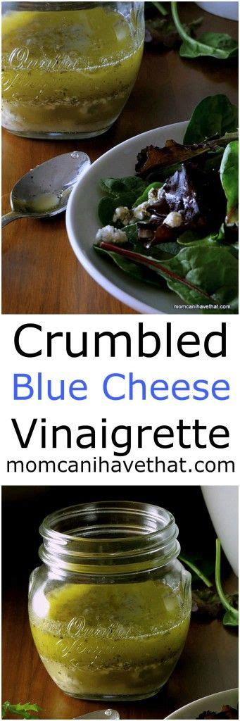 17 best images about low carb salads and dressings on