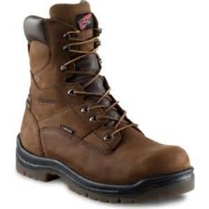 red wing boots best images collections hd for gadget