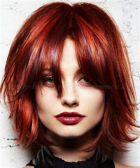 trendy haircuts for tall women short hairstyles short layered haircut trendy