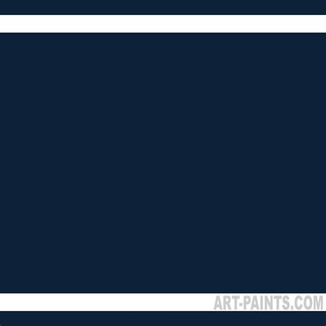 marine blue soft matte spray paints bi15796 marine blue paint marine blue color tulip soft