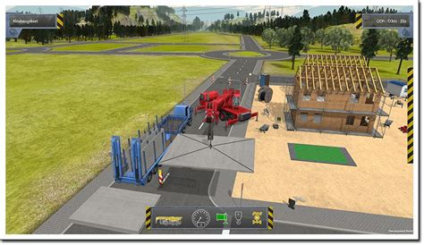 House Builder Simulator construction games online pictures to pin on pinterest