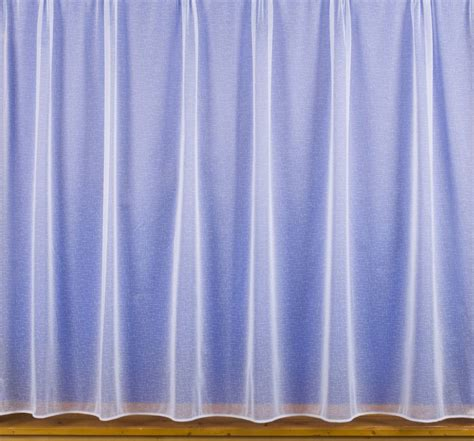 net drapes nina white net curtain priced per metre net curtain 2