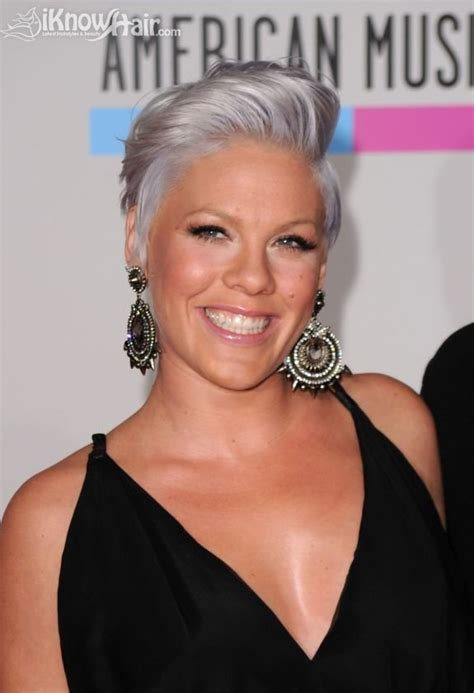 gray short hairstyles for women in 40s gray hair styles 2011 gray hair styles for women over 40