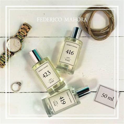 Parfum Fm 20 best fm perfumes images on perfume