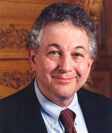 jeffrey garten net worth jeffrey garten net worth bio 2017 wiki revised