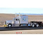 Peterbilt 351 Needle Nose For Sale The