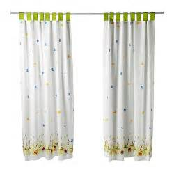 Ikea Kitchen Curtains Home Furnishings Kitchens Appliances Sofas Beds Mattresses Ikea
