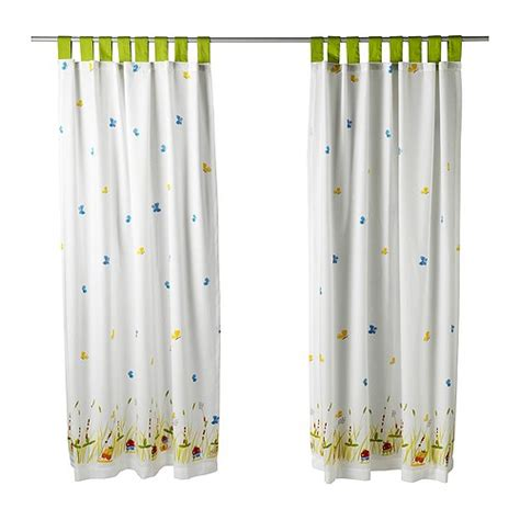 Kitchen Curtains Ikea Home Furnishings Kitchens Appliances Sofas Beds Mattresses Ikea