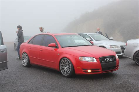 audi a4 hid conversion diy crafts