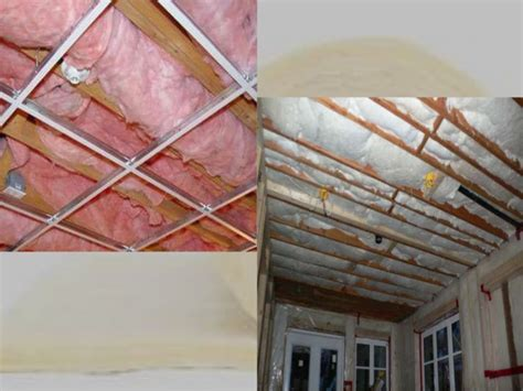 Home Ceiling Insulation ceiling insulation rebates for your home