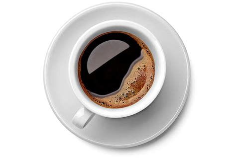 caffeine before bed 10 best foods to eat before bed to lose weight and what