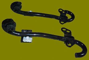 Jeep Patriot Tow Hooks Jeep Patriot Parts And Accessories At The Lowest Prices