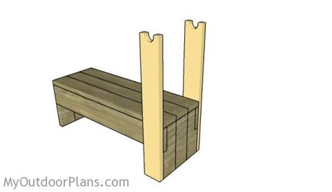 weight bench plans weight bench plans myoutdoorplans free woodworking