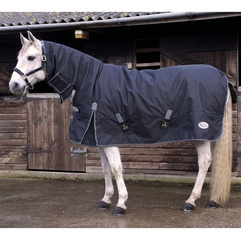 Rhinegold Full Neck Konig Outdoor Rug Foranimals Outdoor Rugs For Horses