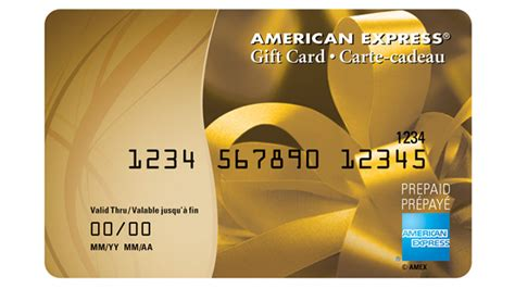 Mobile Gift Card Wallet Amex - 10 gift cards you must carry cs products