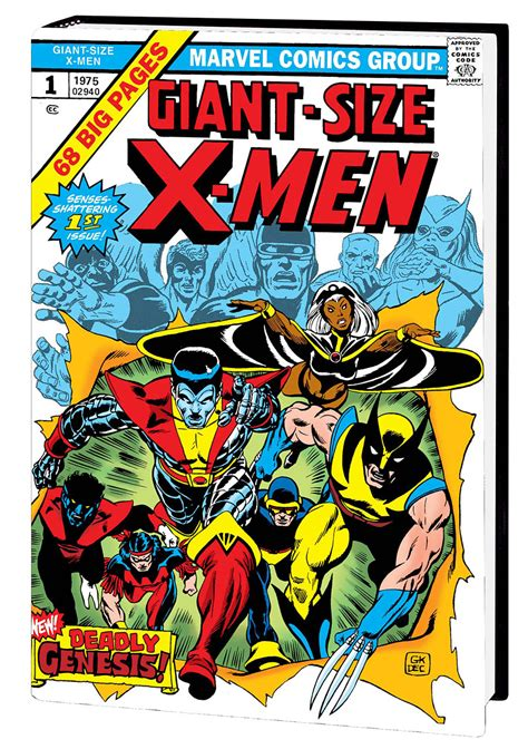 not a hoax not a dream x men not a hoax not a dream x men collected editions