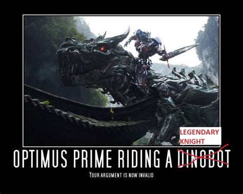 Transformers Memes - transformers memes pictures to pin on pinterest pinsdaddy