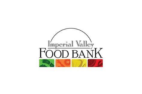 West Valley Food Pantry by Community Foundation